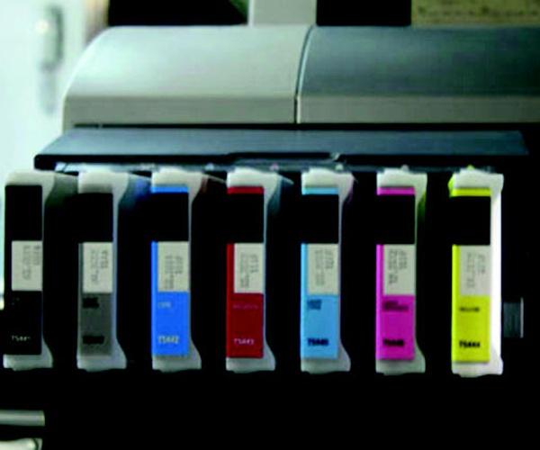 Impresión digital de calendarios en Madrid | Meneses Gráfica Digital