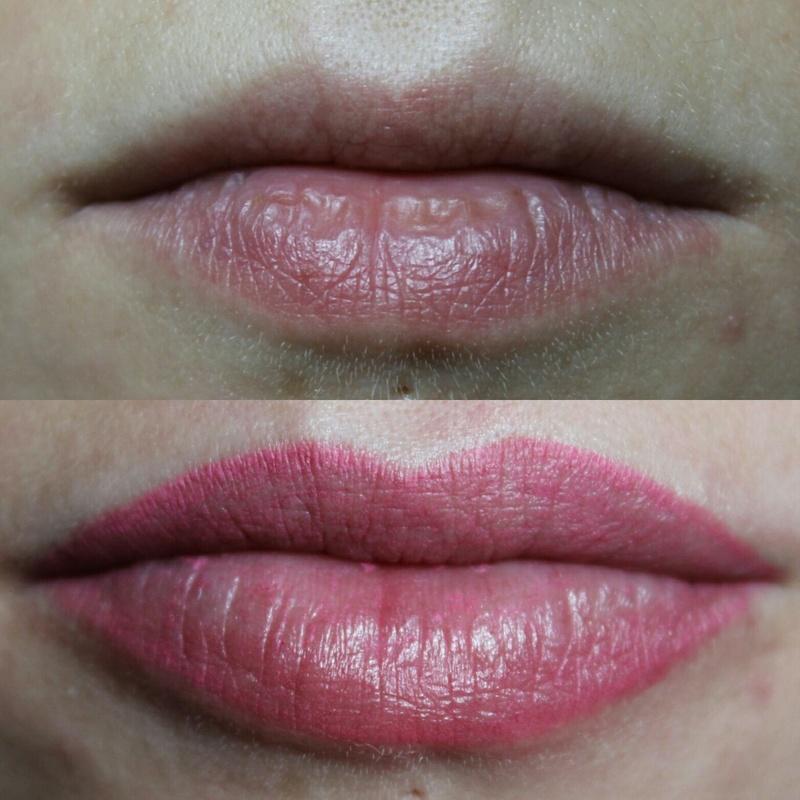 Carta de Tratamientos faciales: Servicios de Centro de belleza y peluqueria Khrystyna Karasenko