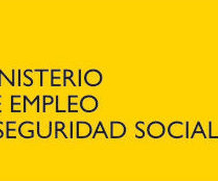 Taller de Peluquería.: Proyectos y Servicios de Asociación Domitila
