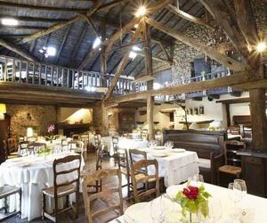 Restaurantes para bodas en Gernika