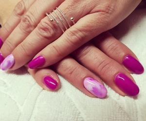 Esmaltados permanente y diseño de uñas en Segovia