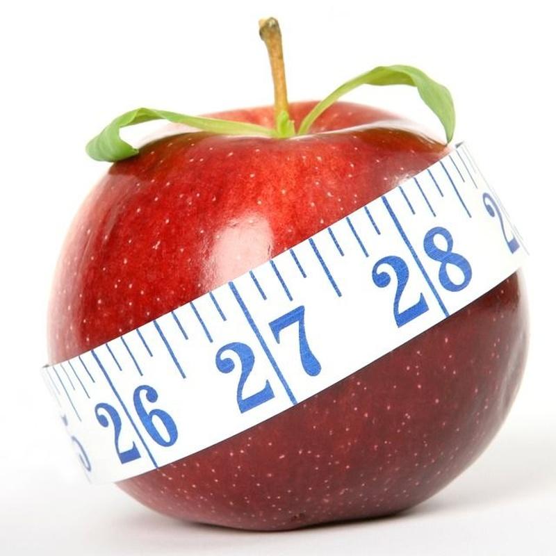 Programas personalizados de adelgazamiento: Tratamientos y dietas de Clínica Rubigar