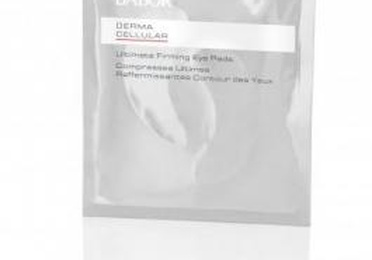 Ultimate Firming Eye Pads 10 un. Doctor Babor