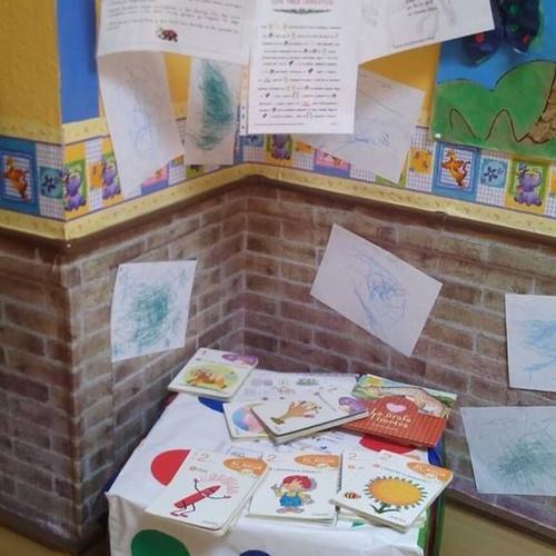 Guardería infantil San Cristobal de la Laguna, Santa Cruz de Tenerife