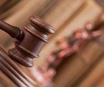 Derecho de Sucesiones: Áreas de actuación de Sánchez -  Alarcos & Abogados