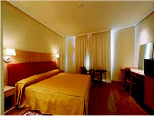 Fotos de Hoteles en Benavente   Hotel Villa de Benavente