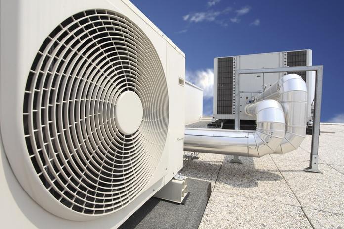 Climatización: Servicios de Mantenimiento Fenix Levante