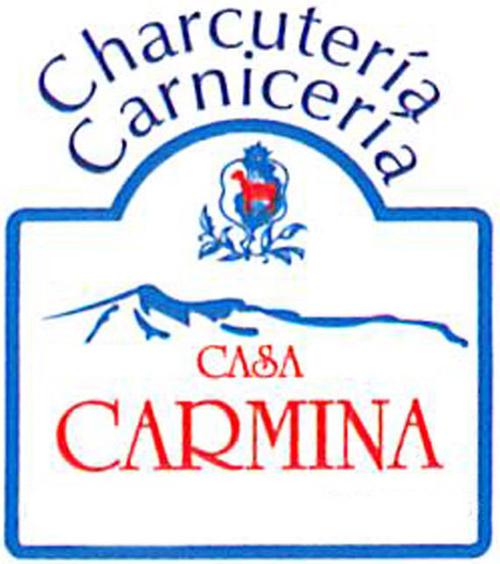 Carnicerías en Granada | Casa Carmina