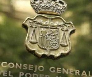 El Notariado y el CGPJ impulsarán la Jurisdicción Voluntaria