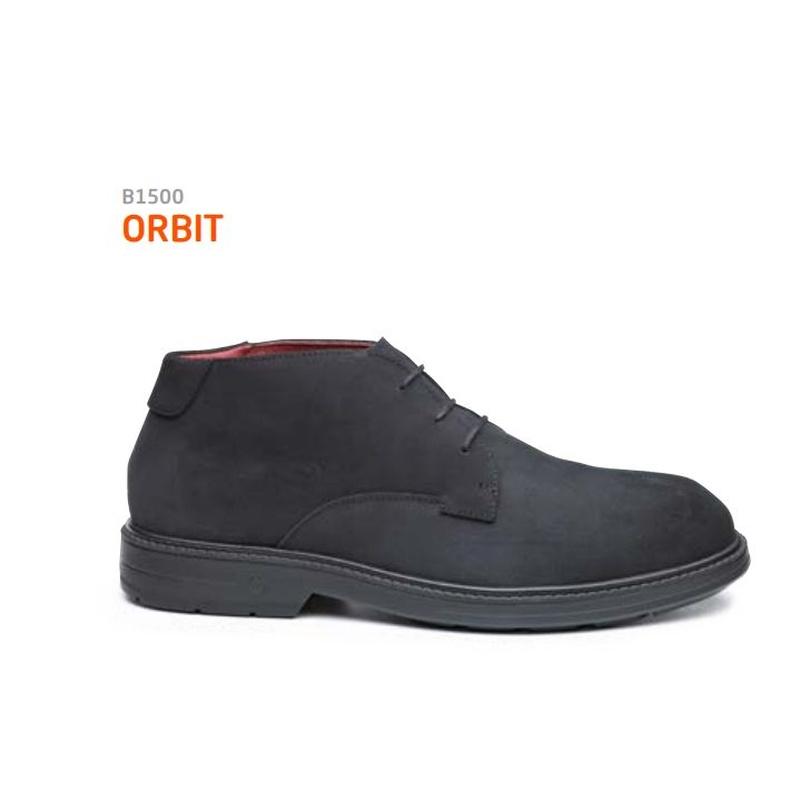Orbit: Nuestros productos  de ProlaborMadrid