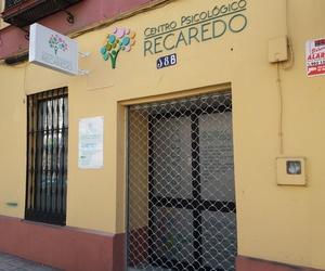 psicologia niños Sevilla