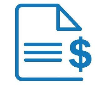 Modificaciones Hipotecarias: Servicios de Notaría María Garay Gil