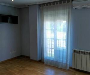 Limpieza integral de pisos en Zaragoza