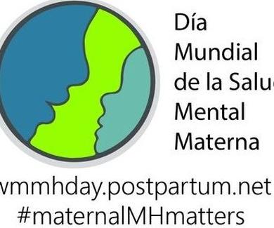 CUIDADO DE LA SALUD MATERNO INFANTIL