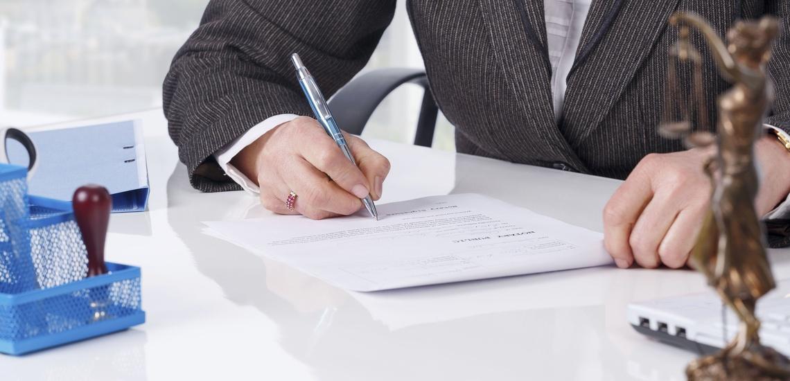 Asesoría de empresas en Tarancón