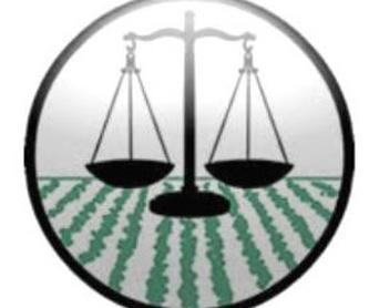 Altres: Serveis de Xavier Peris Advocat
