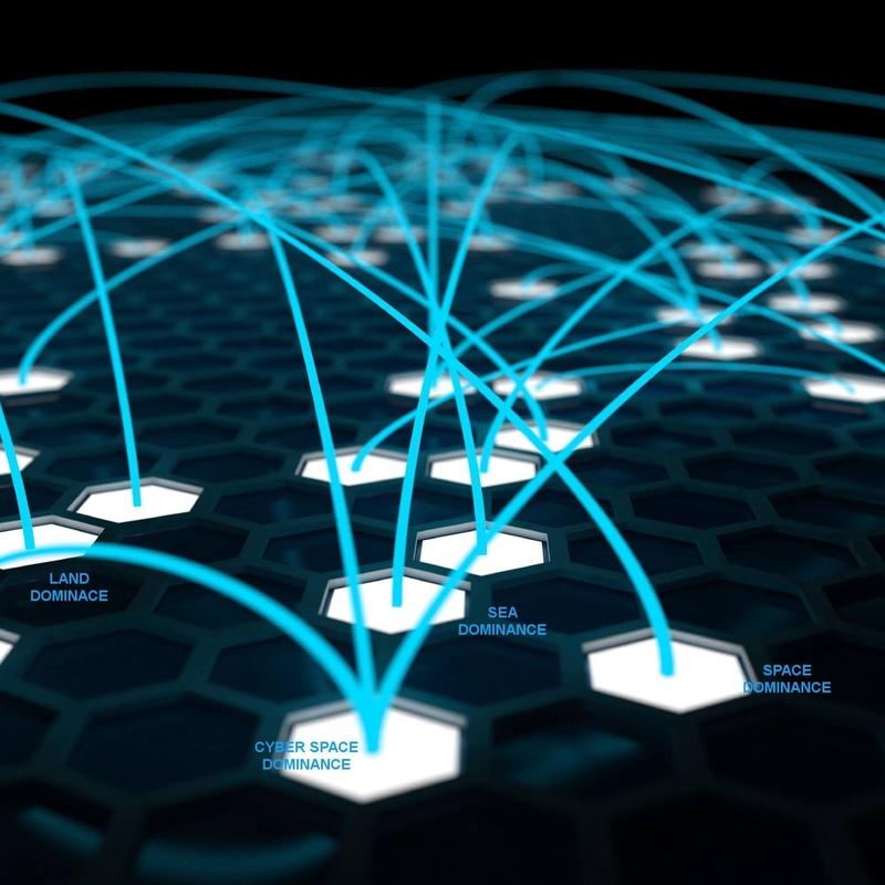 Digitalización de tu negocio: Servicios de Vodaworld Comunicaciones