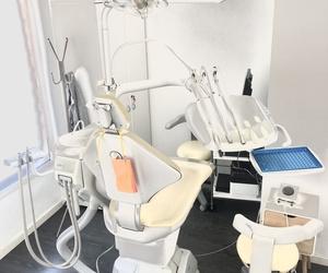 En Cliesdent somos especialistas en Ortodoncia