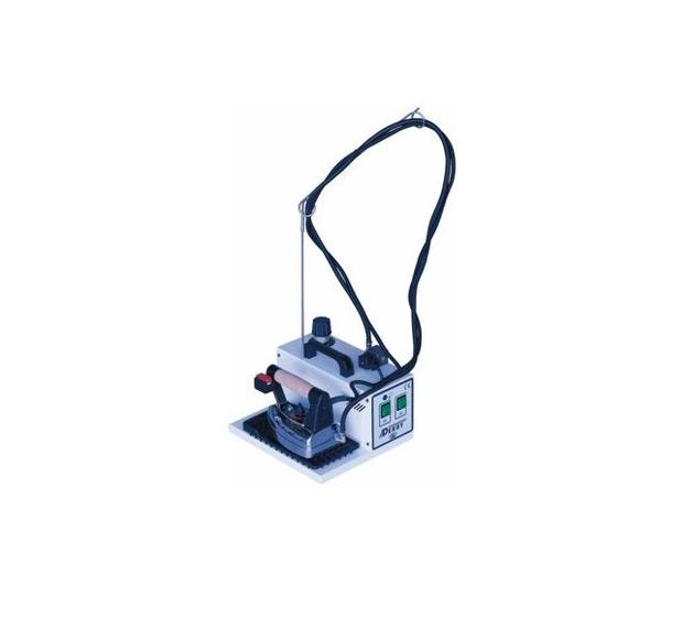Máquinas domésticas: Servicios y máquinas de Seco y Espuma