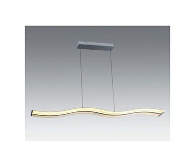Somos fabricantes de lámparas