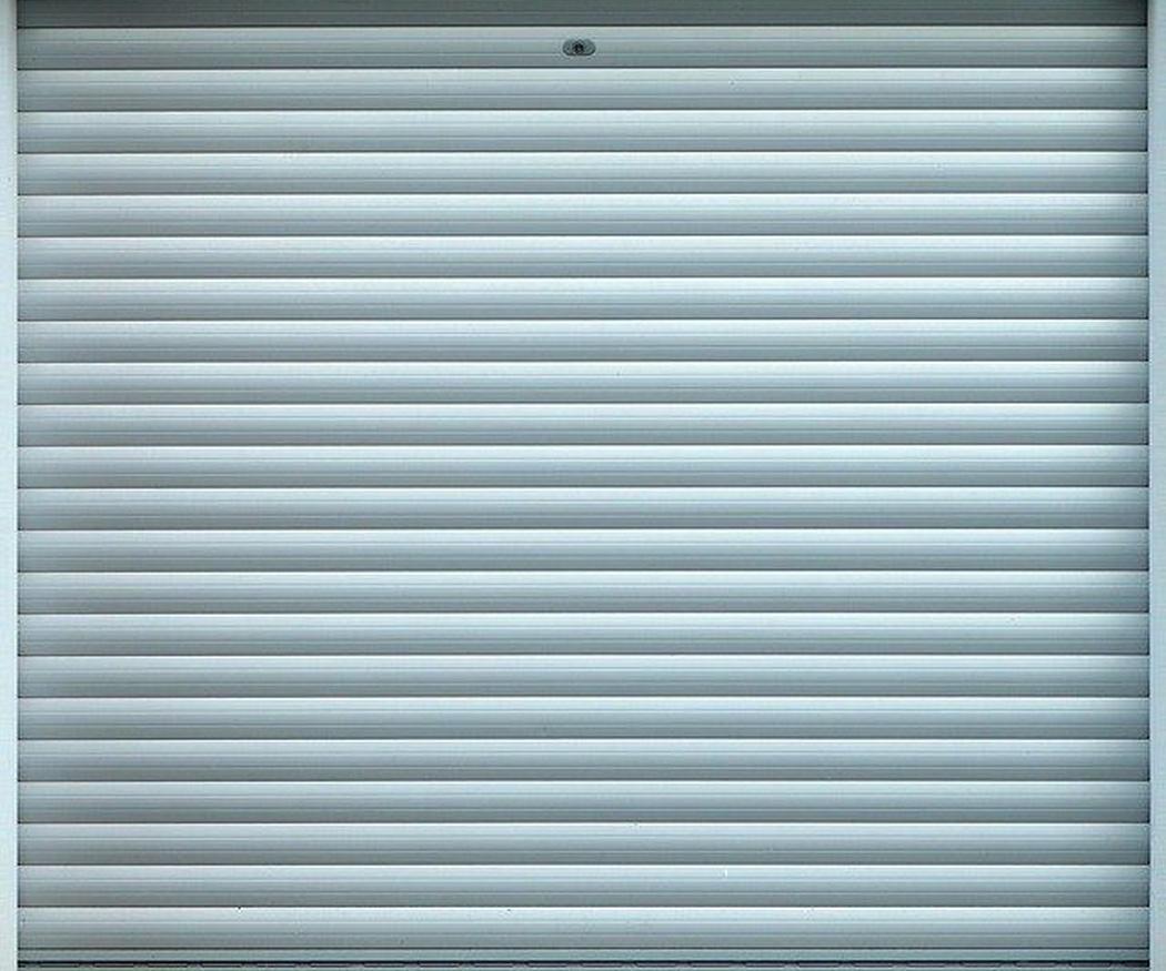 ¿Conoces qué modelos de puertas de aluminio puedes instalar?