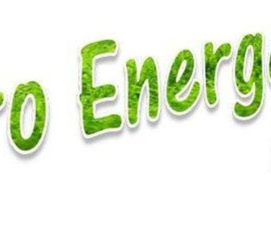 Hogares Verdes: como ahorrar energía, dinero y tiempo