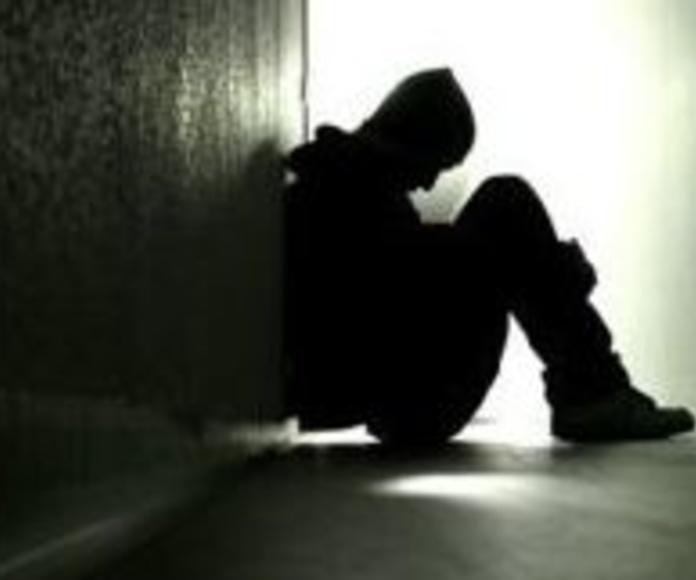 Tratamientos de Problemas Emocionales: Servicios de Psicóloga Helga Puerta