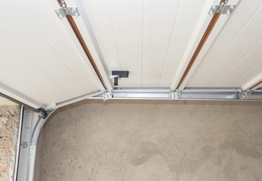 Algunas pautas para elegir la puerta del garaje