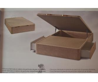 Ofertas en lámparas: Productos de Muebles Pico