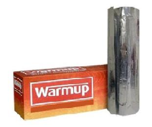 Warmup suelo radiante eléctrico manta FH