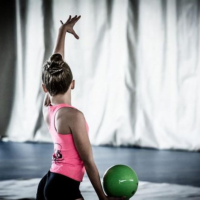 Cuándo deja de ser sano el ejercicio