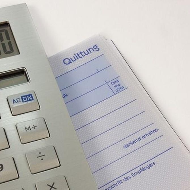 Lo que debes saber para aplazar tu deuda con Hacienda