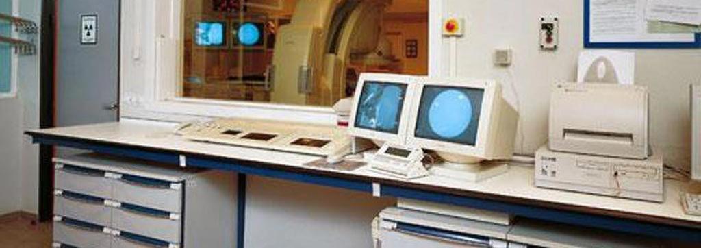 Muebles para laboratorio en  | Esymar Laboratorio Esilab