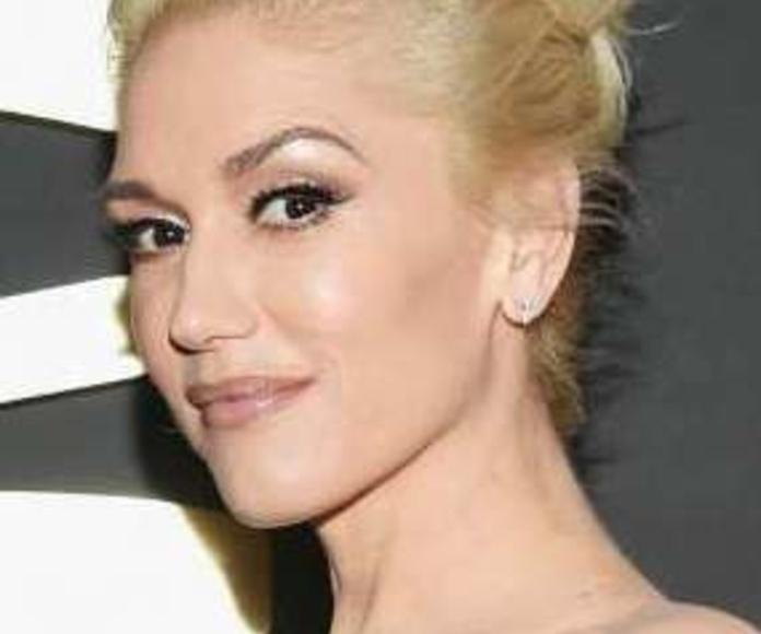 """Los mejores """"Beauty Look"""" de los Grammy 2015"""