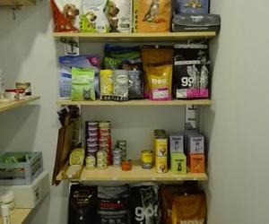 Todos los productos y servicios de Clínica veterinaria de medicina alternativa: Vetsana
