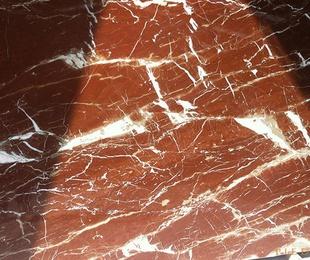 Piedra Fósil Hellín