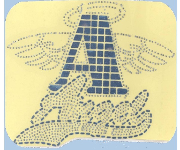 Aplicaciones Fantasía: Catálogo de MANUEL RODRÍGUEZ MARTÍNEZ
