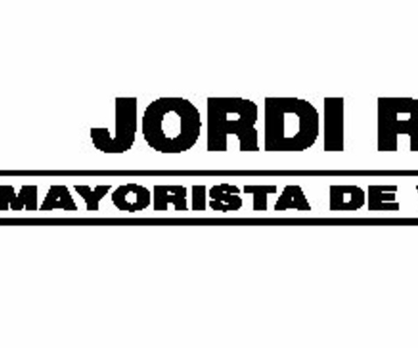 Ouateries i polleries a Barcelona | Jorge Ribes