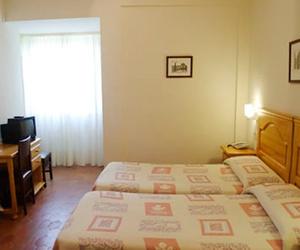 Hotel Eslava - Pamplona / Iruña