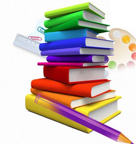 Reserva de libros  de texto en los Belones (Murcia)
