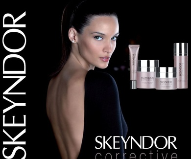 Venta de productos Skeindor, GHD, Moraccanoil, Sebastian y Wella