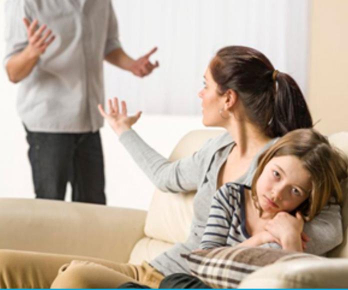 Terapia familiar: Servicios de Psicóloga Rosa Páez