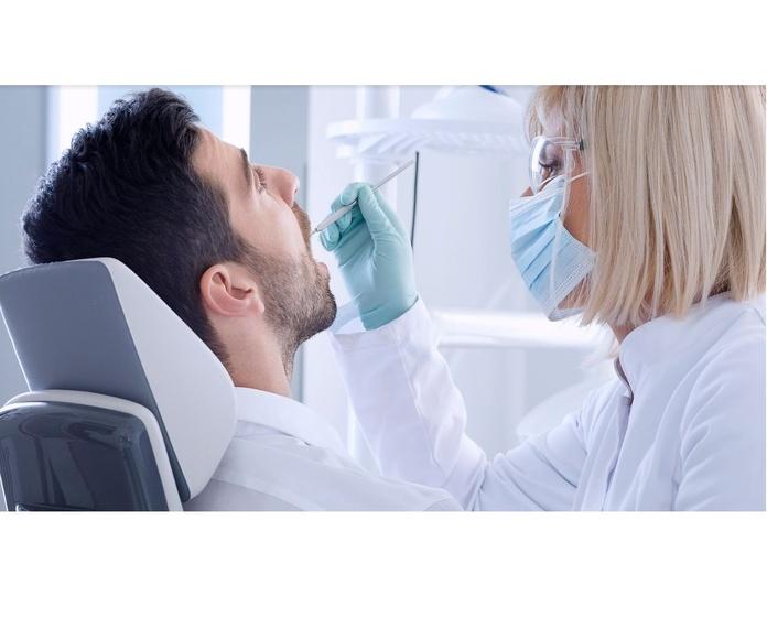 Ronquidos : Tratamientos de Clínica Dental Dr. Javier de Lorenzo-Cáceres Cullen