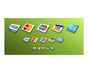 Todos los productos y servicios de Fotocopias: El Rapidillo, S.L.