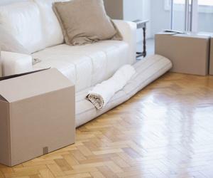 Muebles de segunda mano en Logroño