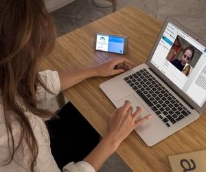 Terapia de parejas online en Málaga