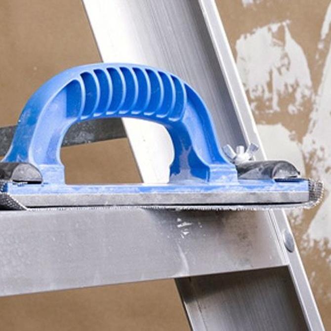 Como limpiar falsos techos de escayola