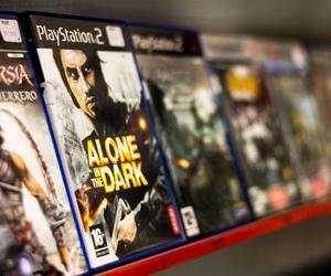 Ofertas de videojuegos de segunda mano en nuestra tienda