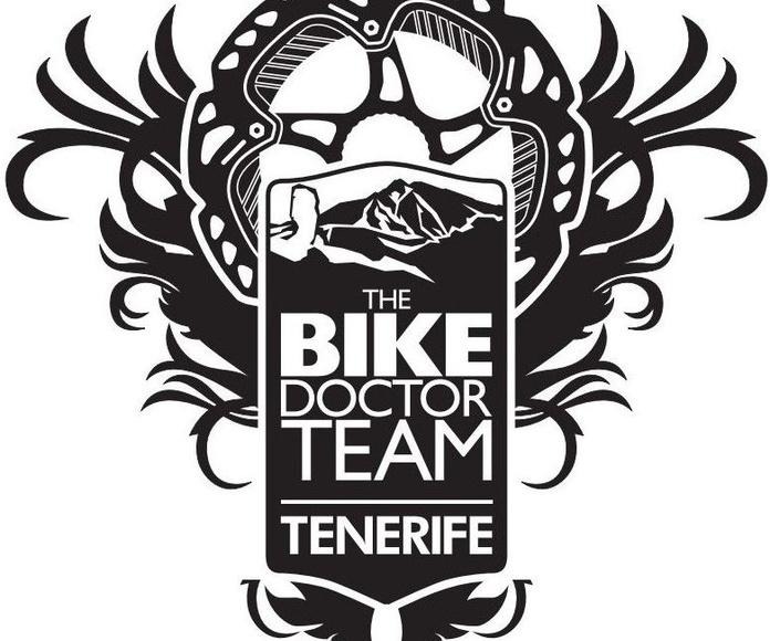The Bike Doctor Club Tenerife