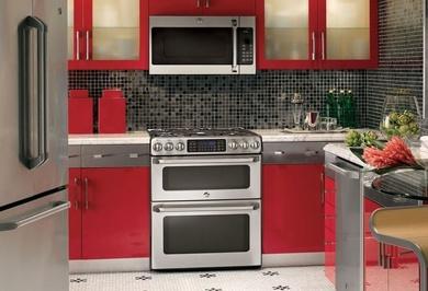 Claves para lograr una cocina funcional